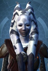 swtor-thorn-reputation-plagued-ashara-customization