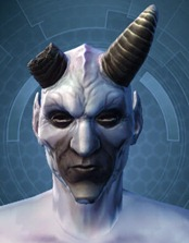 swtor-thorn-reputation-plagued-gault-customization