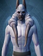 swtor-thorn-reputation-plagued-rusk-customization