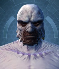 swtor-thorn-reputation-plagued-tanno-vik-customization