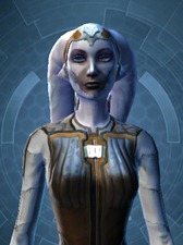 swtor-thorn-reputation-plagued-vette-customization
