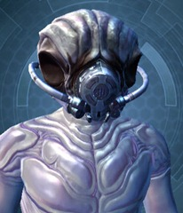 swtor-thorn-reputation-plagued-yuun-customization