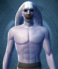 swtor-thorn-reputation-plagued-zenith-customization