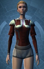 swtor-ubrikkian-industries-corporate-armor-set-chest