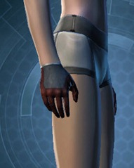 swtor-ubrikkian-industries-corporate-armor-set-gloves