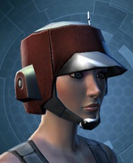 swtor-ubrikkian-industries-corporate-armor-set-helm
