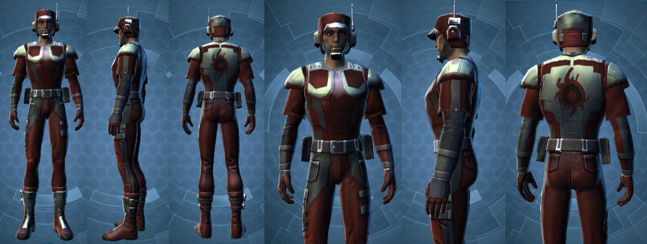 swtor-ubrikkian-industries-corporate-armor-set-male