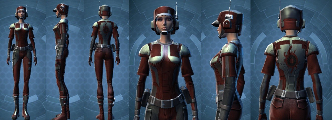 swtor-ubrikkian-industries-corporate-armor-set