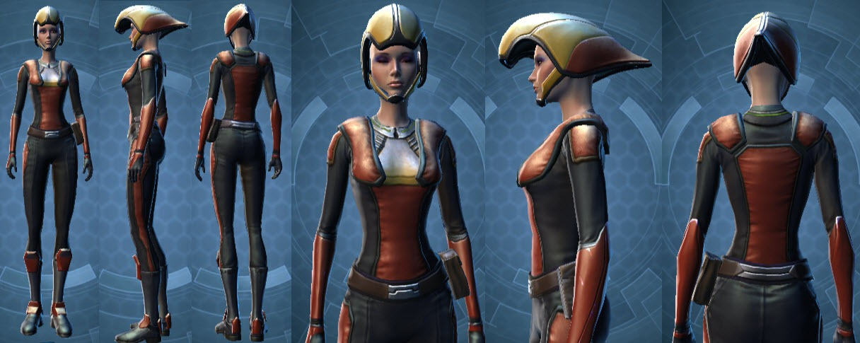 swtor-vintage-republic-military-armor-set