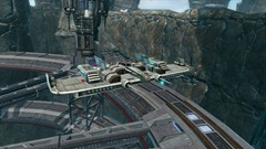 SWTOR_Galactic_Starfighter_Bomber_Screen (14)