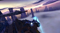SWTOR_Galactic_Starfighter_Bomber_Screen (3)