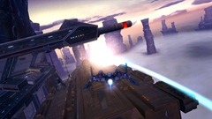 SWTOR_Galactic_Starfighter_Bomber_Screen (6)