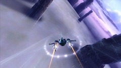 SWTOR_Galactic_Starfighter_Gunship_Screen_07