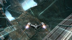 SWTOR_Galactic_Starfighter_Gunship_Screen_08