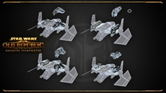 SWTOR_Imp_Bomber_Attachments_Bombs