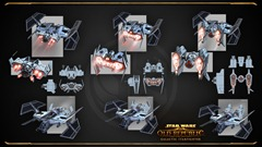 SWTOR_Imp_Bomber_Attachments_Engines