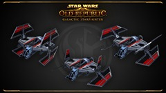 SWTOR_Imp_Bomber_Patterns
