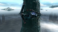 SWTOR_Kuat_Drive_Yards_Screen (10)
