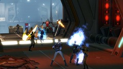 SWTOR_Kuat_Drive_Yards_Screen (11)