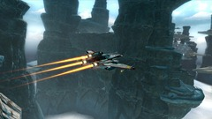 SWTOR_Kuat_Drive_Yards_Screen (12)