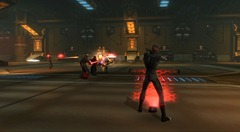 SWTOR_Kuat_Drive_Yards_Screen (2)