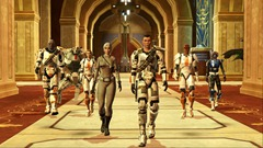 SWTOR_Kuat_Drive_Yards_Screen (3)