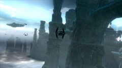 SWTOR_Kuat_Drive_Yards_Screen (9)