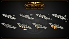 SWTOR_Rep_Bomber_Attachments