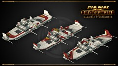 SWTOR_Rep_Bomber_Patterns