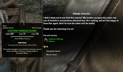 eso-a-brush-with-death-glenumbra-quest-4