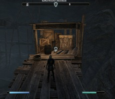 eso-a-brush-with-death-glenumbra-quest