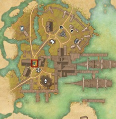 eso-a-duke-in-exile-aldocraft-quest-2