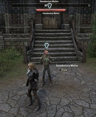 eso-a-duke-in-exile-aldocraft-quest