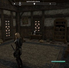 eso-a-lingering-hope-camlorn-quest