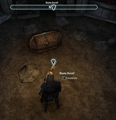 eso-a-mysterious-curio-glenumbra-quest