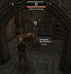 eso-anchors-from-the-harbour-daggerfall-glenumbra-quest