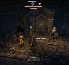 eso-angof-the-gravesinger-glenumbra-quest