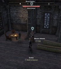 eso-ash-and-reprieve-glenumbra-quest