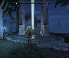 eso-auridon-skyshards-offered-to-appease-riled-ancestors-2