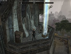 eso-auridon-skyshards-watching-the-sky-in-a-tower-of-swords-2