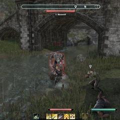 eso-back-alley-murders-daggerfall-glenumbra-quest-6