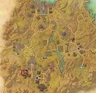 eso-bal-foyen-skyshards-in-the-fort-just-around-the-way