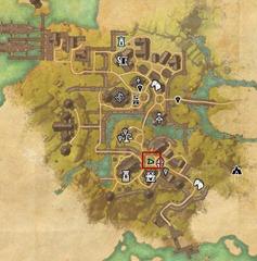 eso-basile's-invitation-daggerfall-quest-2
