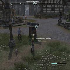 eso-basile's-invitation-daggerfall-quest