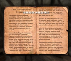 eso-biographies-lore-books-great-harbingers-of-the-companions-2