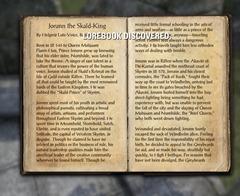 eso-biographies-lorebook-jorunn-the-skald-king-3