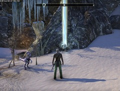eso-bleakrock-isle-skyshards-a-hollow-victory-beyond-the-iceflows-2