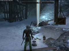 eso-bleakrock-isle-skyshards-to-dig-too-deep-would-be-no-folly-3