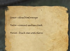 eso-blood-and-the-crescent-moon-daggerfall-quest-4