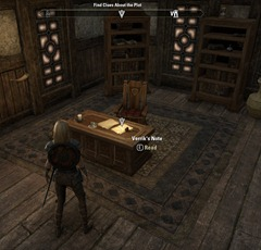 eso-blood-and-the-crescent-moon-daggerfall-quest-5